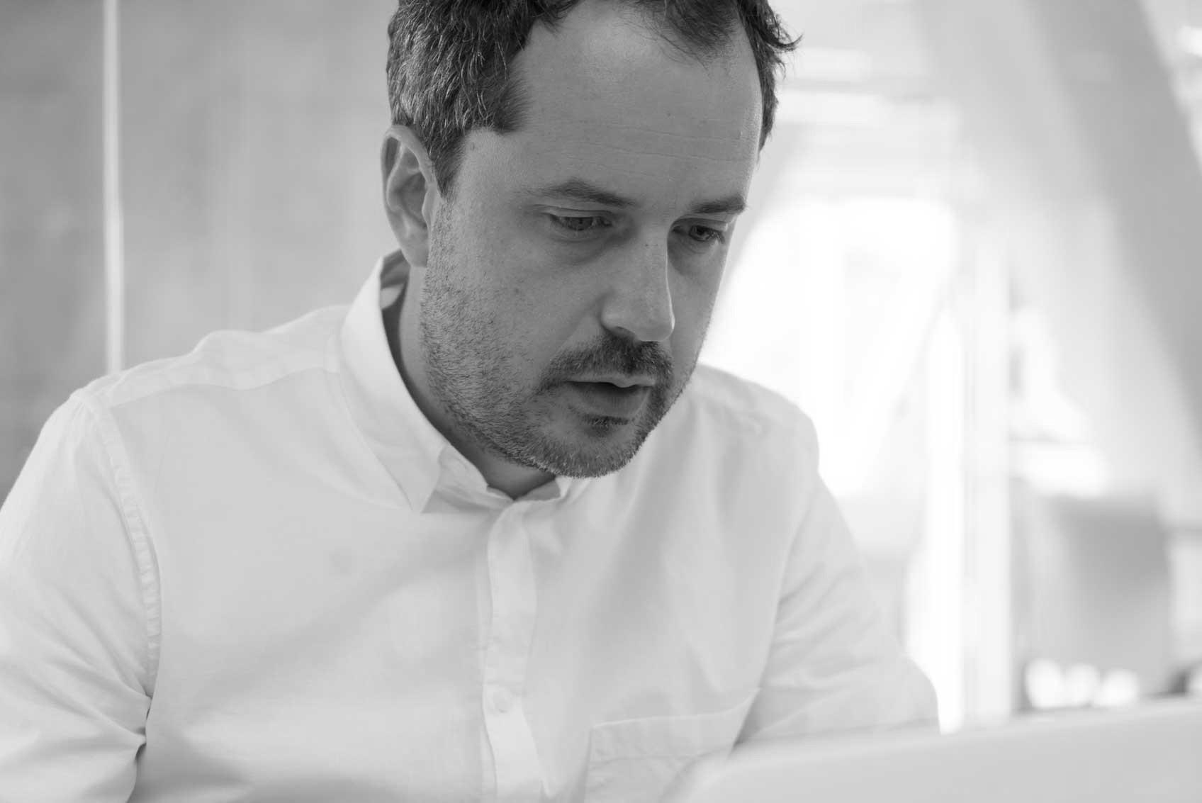 Matthias Van den Avont