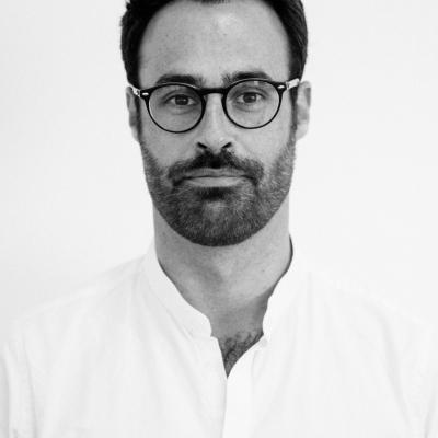 Pedro Lucas Freire